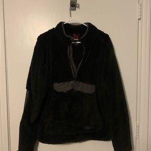 Gerry Black pullover